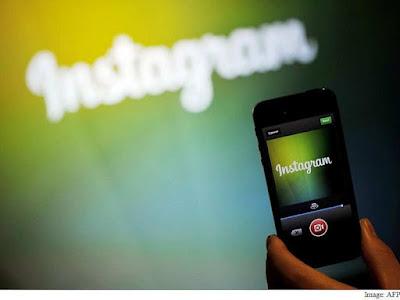 aplikasi download foto dari instagram