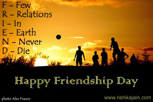 Friendship day 2017 Wallpapers in HD