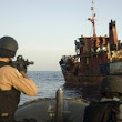 ReCAAP: Piracy incidents drop to ten-year low