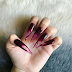 10 Best Nail Designs of 2017 - Latest Nail Art Trends