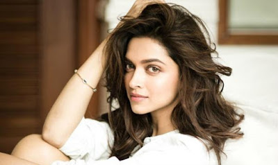 deepika-padukone-finds-spot-in-worlds-highest-paid-actresses-list