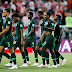 REVIEW - Super Eagles World Cup performance so far