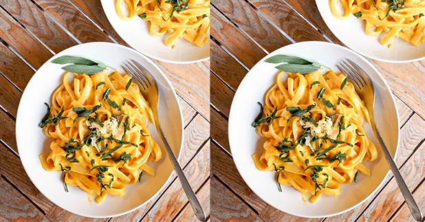 Tips Diet: 6 Makanan Ini Bisa Dimakan Malam Hari