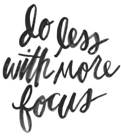 citacao-motivacao-inspiracao-segunda-feira-boa-semana