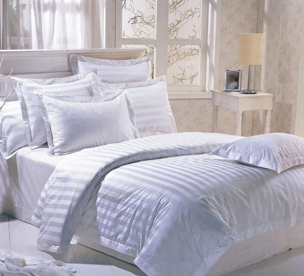 Lenjerii - de - pat - pentru - Hotel