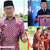 Kota Bandung Raih Piala Adipura, Piala Adiwiyata Mandiri, dan Tanda Kehormatan Satyalencana Pembangunan 2016