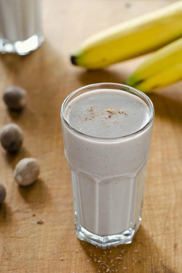 http://cookeatpaleo.com/paleo-banana-bread-smoothie/