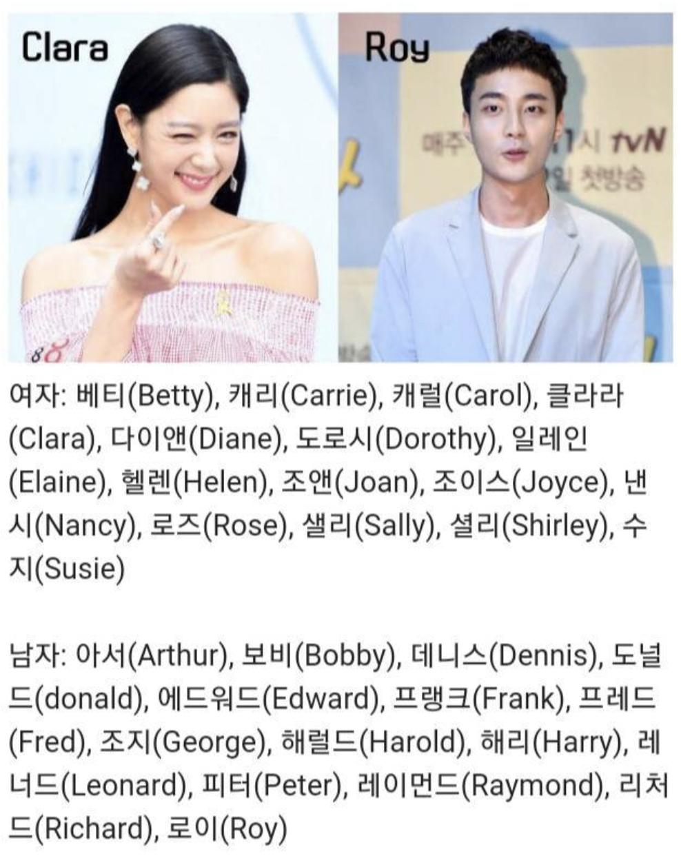Asian girl names beginning with k