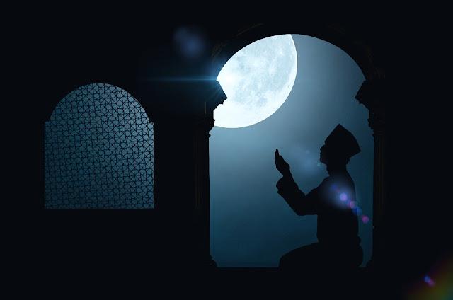 Jadwal Lengkap Sholat dan Imsakiyah Ramadhan 1440 H