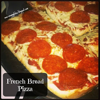 http://wvugigglebox.blogspot.com/2014/04/french-bread-pizza.html