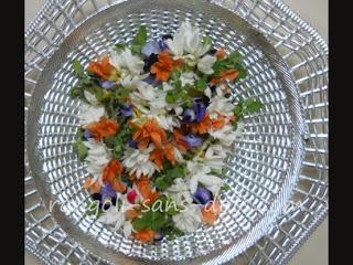 flowers-kadambam.jpg