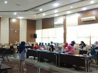 IKM Pekalongan Fasilitasi Sertifikat Halal Secara Gratis