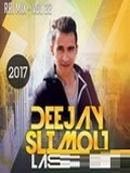 Dj Slimou-Summer Party Rai 2017