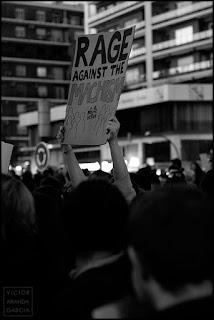 manifestacion,feminista,valencia,8M,cartel,2019