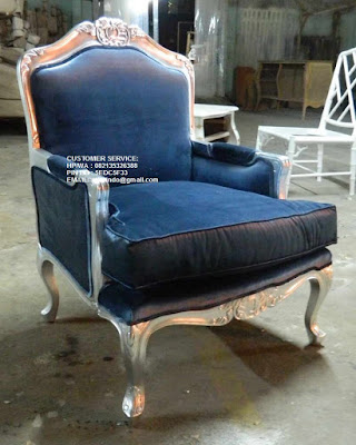 SOFA UKIR,TOKO JATI JEPARA,MEBEL UKIR JATI KLASIK,SOFA JATI SOFA DUCO SOFA KLASIK UKIRAN JATI CLASSIC EROPA HIGH CLASS,KODE SF027,FURNITURE HOTEL,FURNITURE INTERIOR,FURNITURE DECOR,FURNITURE JATI,FURNITURE UKIRAN,FURNITURE UKIR JATI,FURNITURE JATI KLASIK,FURNITURE DUCO MEWAH, FURNITURE DUCO PUTIH, FURNITURE CLASSIC, FURNITURE CLASSIC MEWAH,FURNITURE KLASIK JEPARA, FURNITURE JEPARA,FURNITURE UKIR JEPARA, FURNITURE CAT DUCO,FURNITURE CLASSIC MEWAH.FURNITURE CLASSIC EROPA, FURNITURE KLASIK GLAMOUR,TOKO FURNITURE JEPARA,PABRIK FURNITURE JEPARA, SUPPLIER FURNITURE JATI,SUPPLIER FURNITURE HOTEL,FURNITURE JATI,FURNITURE KAMAR SET KLASIK,FURNITURE KAMAR SET MEWAH,FURNITURE KAMAR SET UKIRAN,FURNITURE KAMAR SET CLASSIC EROPA,JEPARA MEBEL ONLINE, FURNITURE ONLINE JEPARA,FURNITURE JEPARA,FURNITURE KLASIK,FURNITURE MEWAH,FURNITURE CLASSIC EROPA,FURNITURE INTERIOR DESIGN, FURNITURE HOTEL, FURNITURE KAMAR SET,FURNITURE MEJA MAKAN SET,FURNITURE JATI JEPARA, FURNITURE UKIRAN,FURNITURE MODEL TERBARU,FURNITURE CUSTOM DESIGN,KONSULTAN FURNITURE,KONTRAKTOR FURNITURE,PENGADAAN FURNITURE,FURNITURE CLASSIC MODERN,PABRIK FURNITURE JEPARA,SUPPLIER FURNITURE JATI,SUPPLIER FURNITURE HOTEL,SUPPLIER FURNITURE CLASSIC,ITALIAN FURNITURE JEPARA,FURNITURE JATI,FURNITURE UKIR,FURNITURE CLASSIC,FURNITURE KLASIK,FURNITURE DUCO,FURNITURE FRENCH STYLE,FURNITURE JEPARA,FURNITURE RUANG TAMU SET KLASIK,FURNITURE KAMAR SET KLASIK,FURNITURE MEJA MAKAN KLASIK,FURNITURE MEWAH,DESIGN Mebel Jepara#ToKo Mebel jati#furniture jakarta#furniture Jati Klasik jepara #Jual Mebel Jepara#Mebel ukiran Jepara#Mebel Jati jepara#Sofa jati#Dipan jati#Kamar Set jati#Kabinet jati#Buffet jati#Meja Makan jati#Nakas jati#Pigura jati#Meja Tamu jati#Lemari Kaca jati#Almari Pakaian jati#Meja kantor jati#Partner desk jati#Meja konsul jati#Meja Trembesi solid#tempat tidur sofa tamu meja makan Klasik Antique cat duco French style ukiran jati Classic Modern jepara#Mebel asli Jepara#toko online mebel jepara#mebel online jepara#toko mebel jati#toko mebel klasik#toko mebel online#jepara furniture shop#Design furniture klasik#furniture design interior#Furniture Hotel#supplier furniture jepara#pengadaan furniture kantor#Furniture classic eropa#furniture klasik mewah#