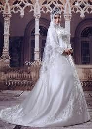 kebaya pengantin ivan gunawan
