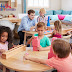 La pédagogie Montessori qu'est-ce que c'est ?