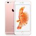 Tư vấn dịch vụ thay camera iPhone 6s Plus tốt nhất Hà Nội và TPHCM