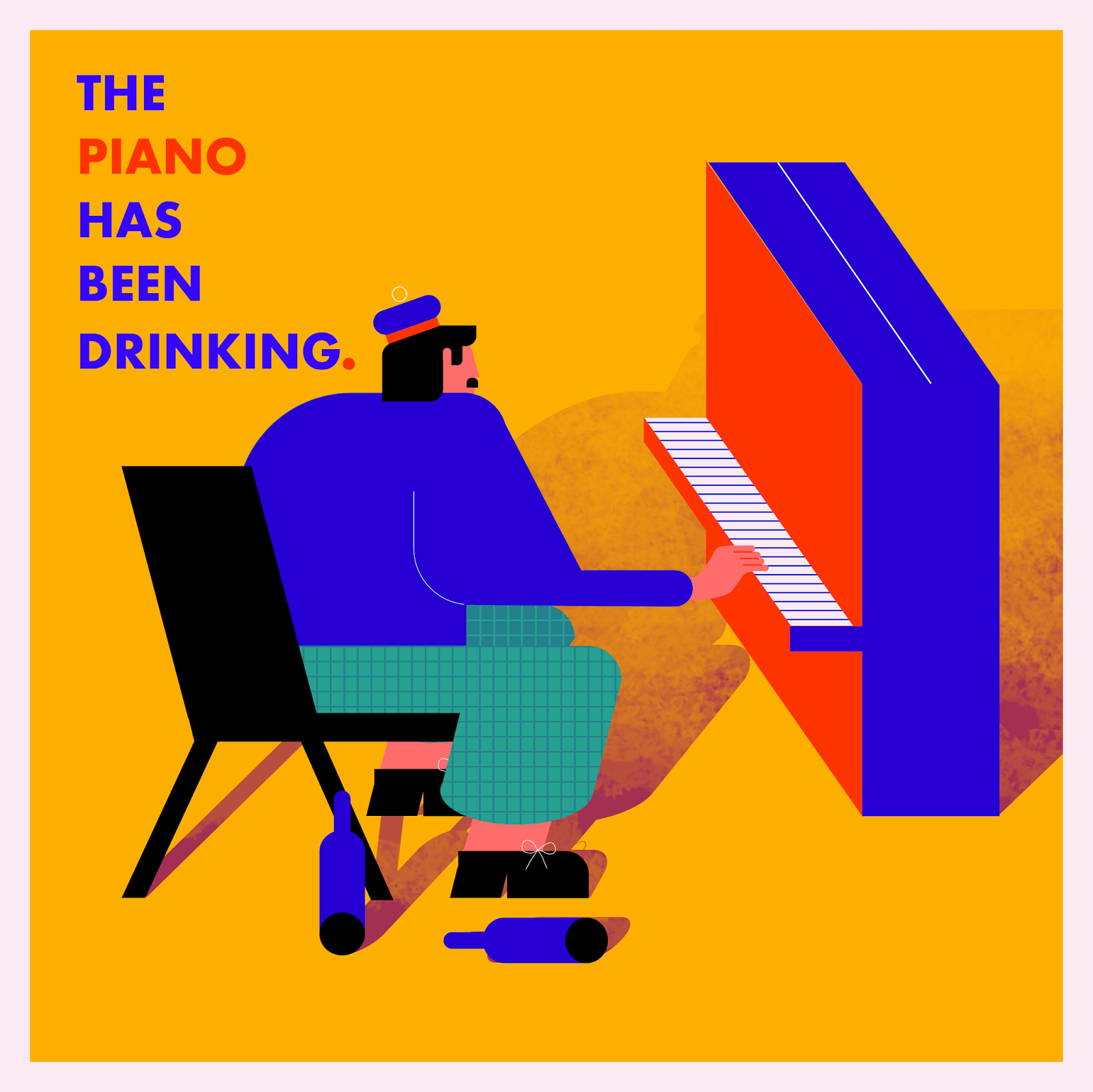 the+piano+has+been+drinking.png