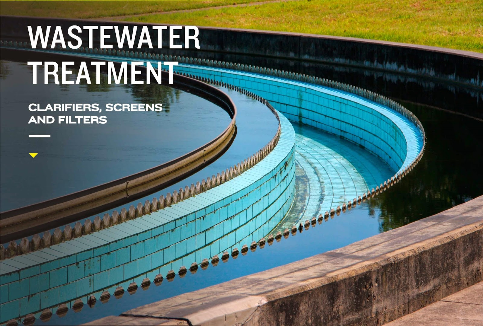 Top 10 Wastewater Treatment Companies In USA