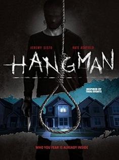 Hangman - HD 720p - Legendado