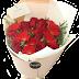 Bunga Buket Ulang Tahun di Bekasi