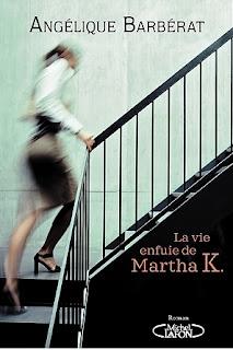 https://lacaverneauxlivresdelaety.blogspot.fr/2017/02/la-vie-enfuie-de-marta-k-de-angelique.html