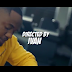 VIDEO & AUDIO | Izzo Bizness Ft Jay Melody - Nishadata | Download/Watch