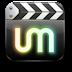 تحميل مشغل ملفات الصوت و الفيديو UMPlayer 0.98.2