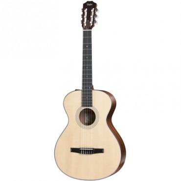 Đàn Guitar Taylor Taylor 312-N