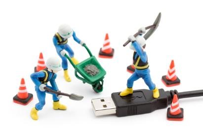 IT-Jobs-People-Working