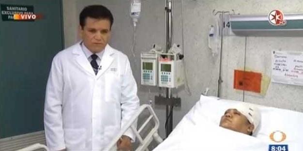 Televisa programa,