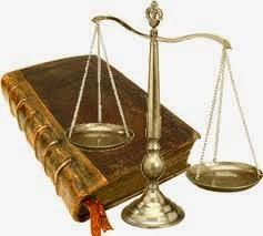 Kedudukan Yurisprudensi Dalam Hukum Indonesia