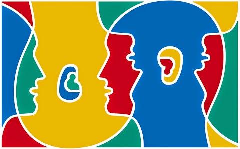 Makalah Bahasa dan Gender