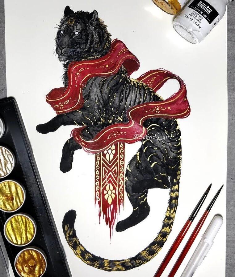 13-Tiger-Jonna-Hyttinen-www-designstack-co