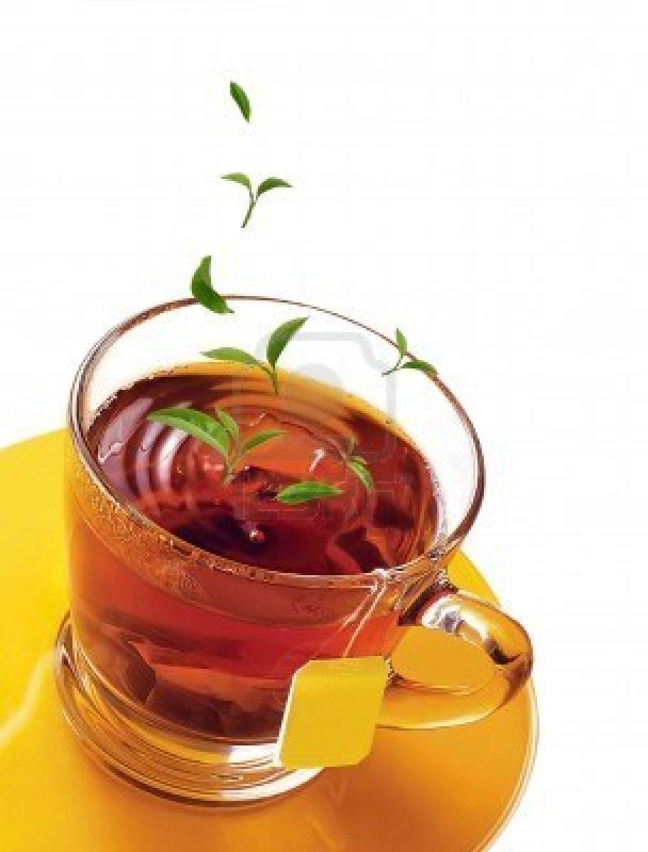 R. E. Bradshaw, author: My Tea Drinkin' Buddy