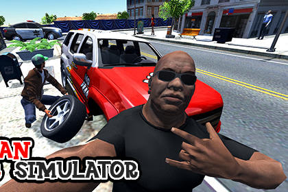 Download Urban Car Simulator v1.2.2 Mod Apk (All Cars Unlocked) Android Terbaru