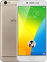 vivo Y67 Android Phone Full Specification, Review, Release Date, Feature