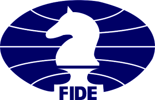 https://ratings.fide.com/