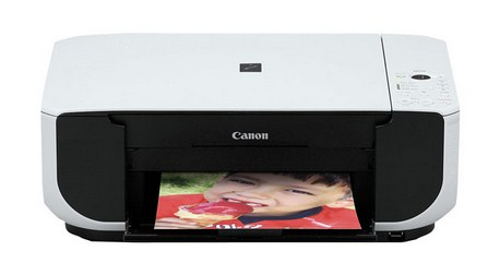 Pixma mp210 support download drivers, software and manuals.