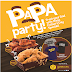 A Party For Papa