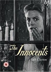 Os Inocentes Legendado