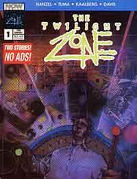 The Twilight Zone (1993)