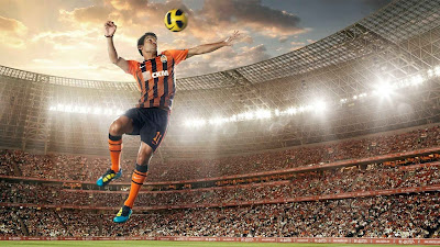 Pemain Bola
