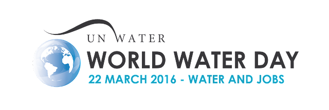 http://www.unwater.org/worldwaterday/