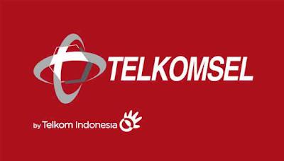 Nomor Call Center Telkomsel Bebas Pulsa Terbaru 2018