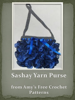 http://amray1976.blogspot.ca/2013/02/crochet-sashay-yarn-purse.html