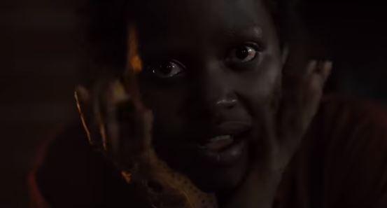 US (Trailer) 2019
