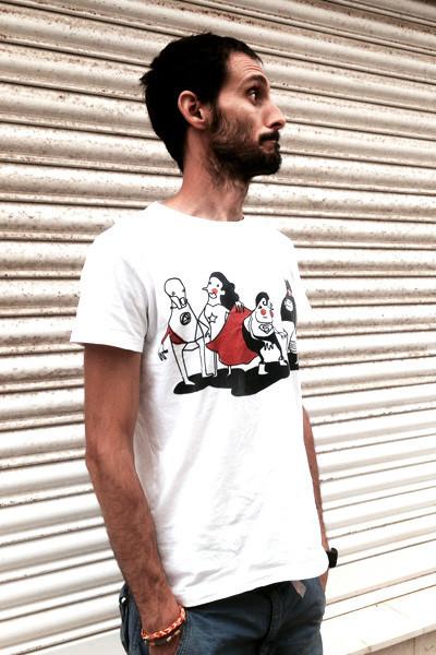 https://feresteq.com/collections/frontpage/products/camiseta-serigrafia-dolents