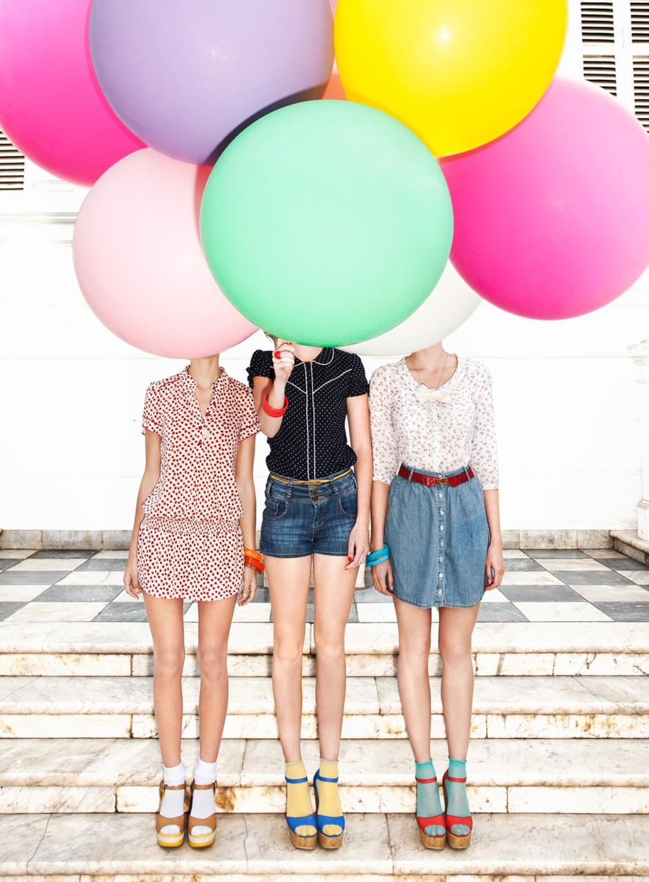 Fashion,Lifestyle,Beauty: Tumblr: Plaatjes